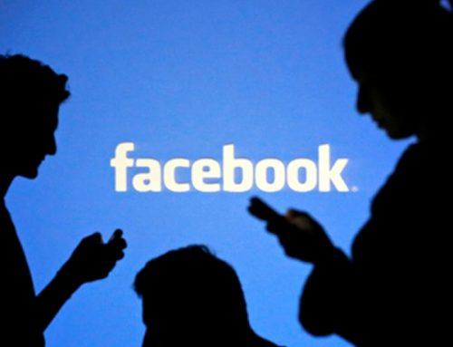 """""""Identidad y Narrativa en el Fenómeno de Facebook"""" – Ensayo Maestría 2013"""